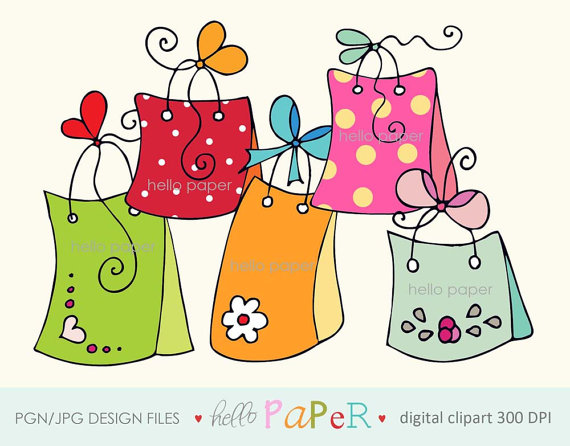 Goody clipart clipground