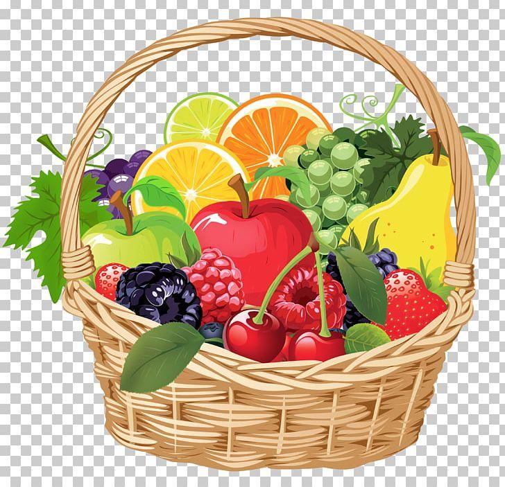 Fruit Gift Basket PNG, Clipart, Basket, Clipart, Clip Art, Diet Food.