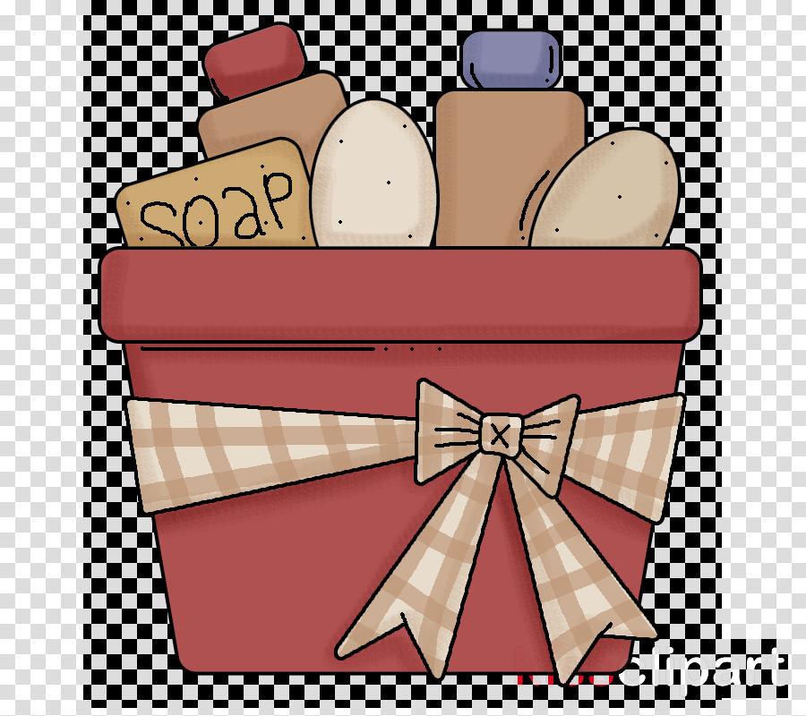 clip art picnic basket basket home accessories gift basket.