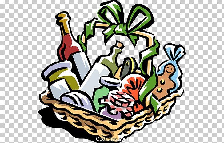 Hamper Food Gift Baskets PNG, Clipart, Art, Artwork, Basket, Blog.