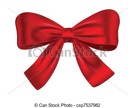 Bows Illustrations and Clipart. 138,620 Bows royalty free.