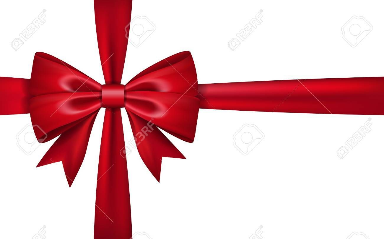 clipart present present bow.
