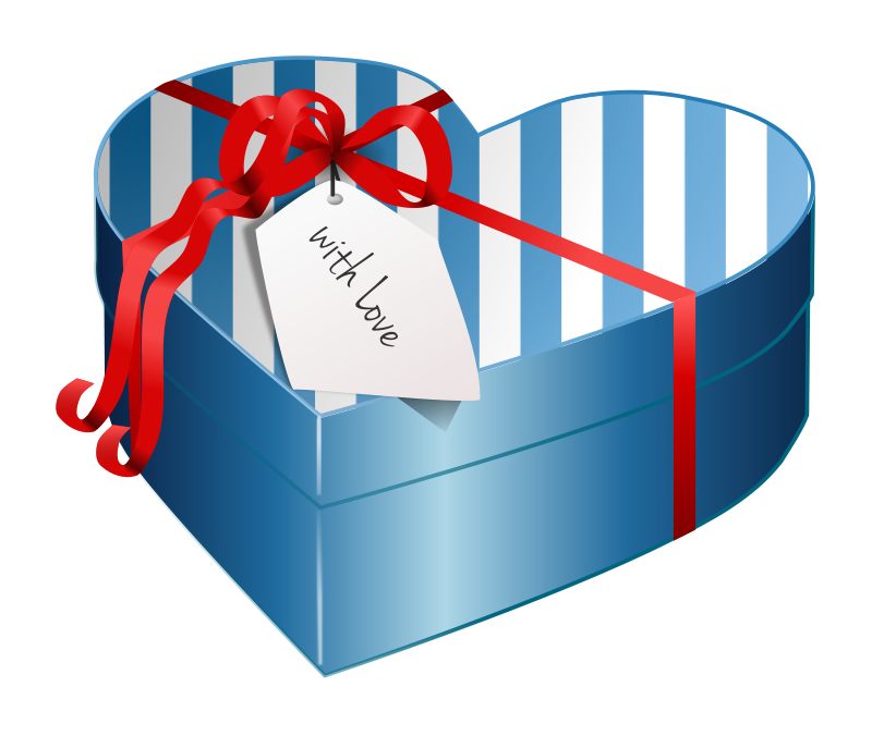 Gift box clipart clipground gift box clipart negle Choice Image
