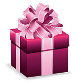Gift box Illustrations and Clipart. 36,263 gift box royalty free.