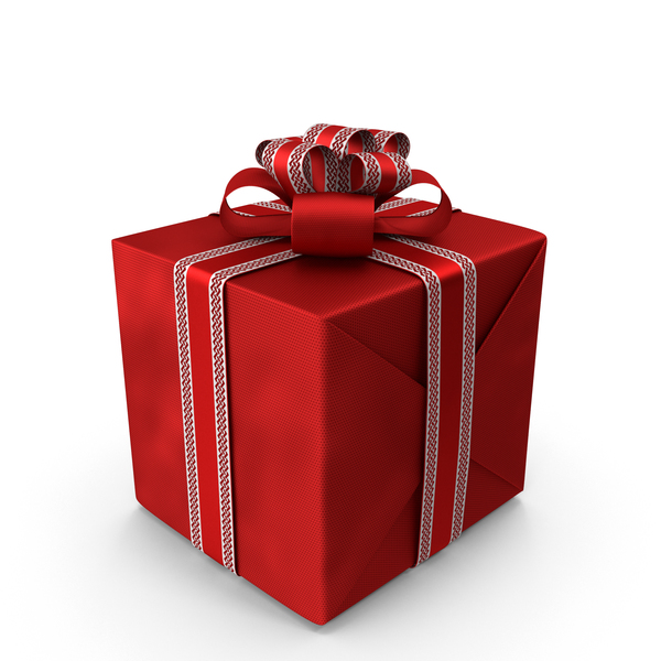Red Gift Box PNG Images & PSDs for Download.