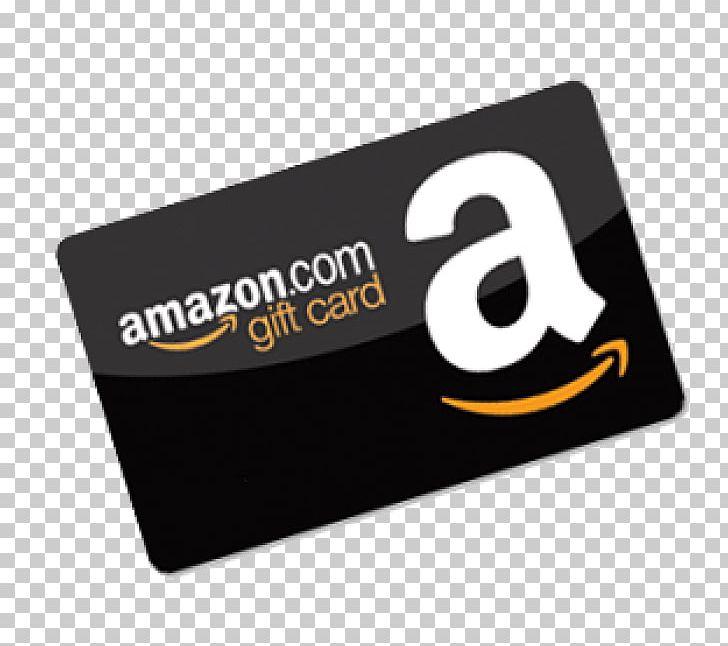 Amazon.com Gift Card Discounts And Allowances Portable.
