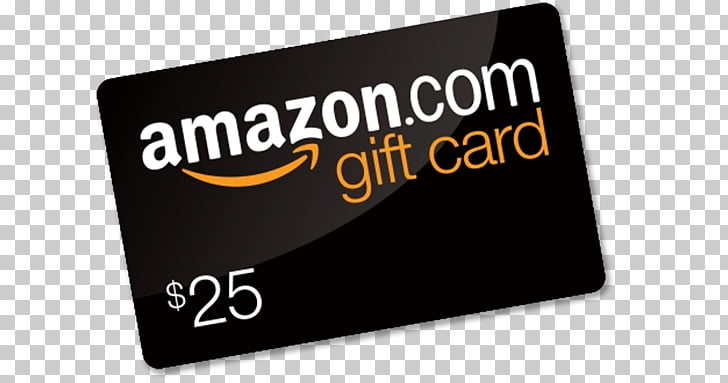 Amazon.com Gift card Discounts and allowances Coupon, gift.