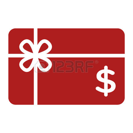 1,780 Giftcard Stock Illustrations, Cliparts And Royalty Free.
