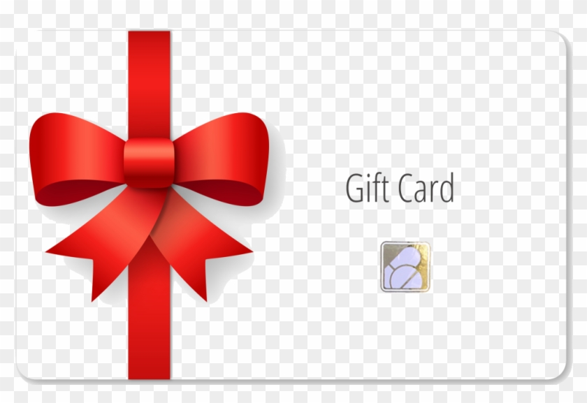 Gift Card Png Pic.
