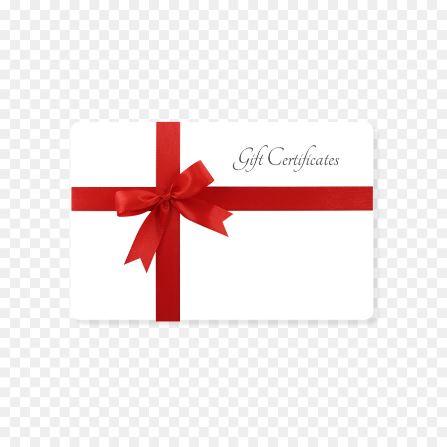 Love Background Ribbon png download.
