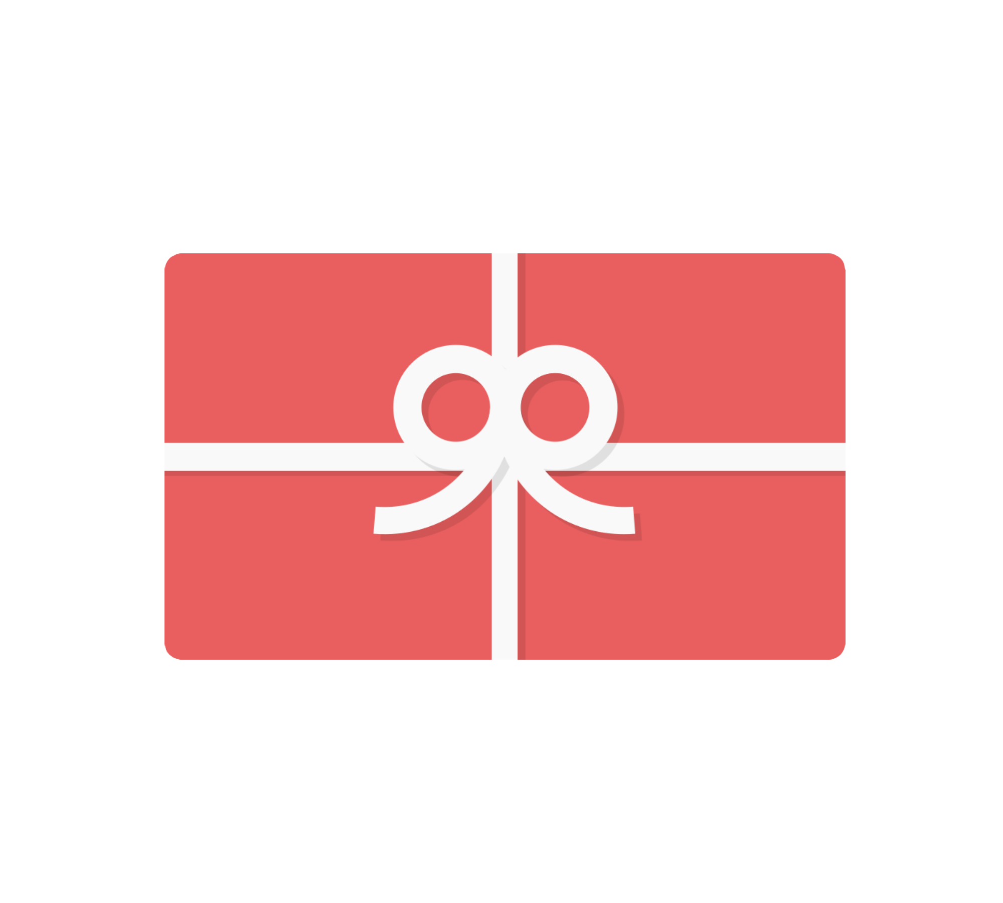 Gift Card Png, png collections at sccpre.cat.