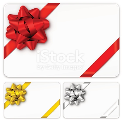 Free Gift Card Clipart and Vector Graphics.