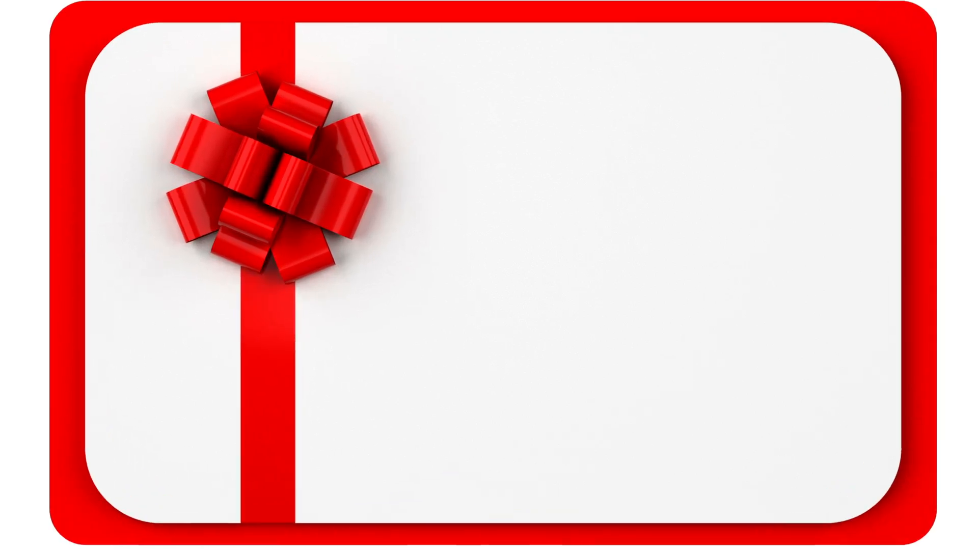 Gift Certificate Png (110+ images in Collection) Page 1.