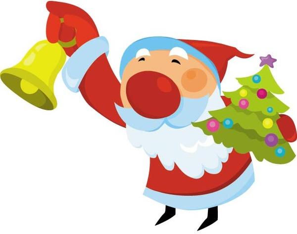 Santa claus hat clip art free vector download (212,714 Free vector.