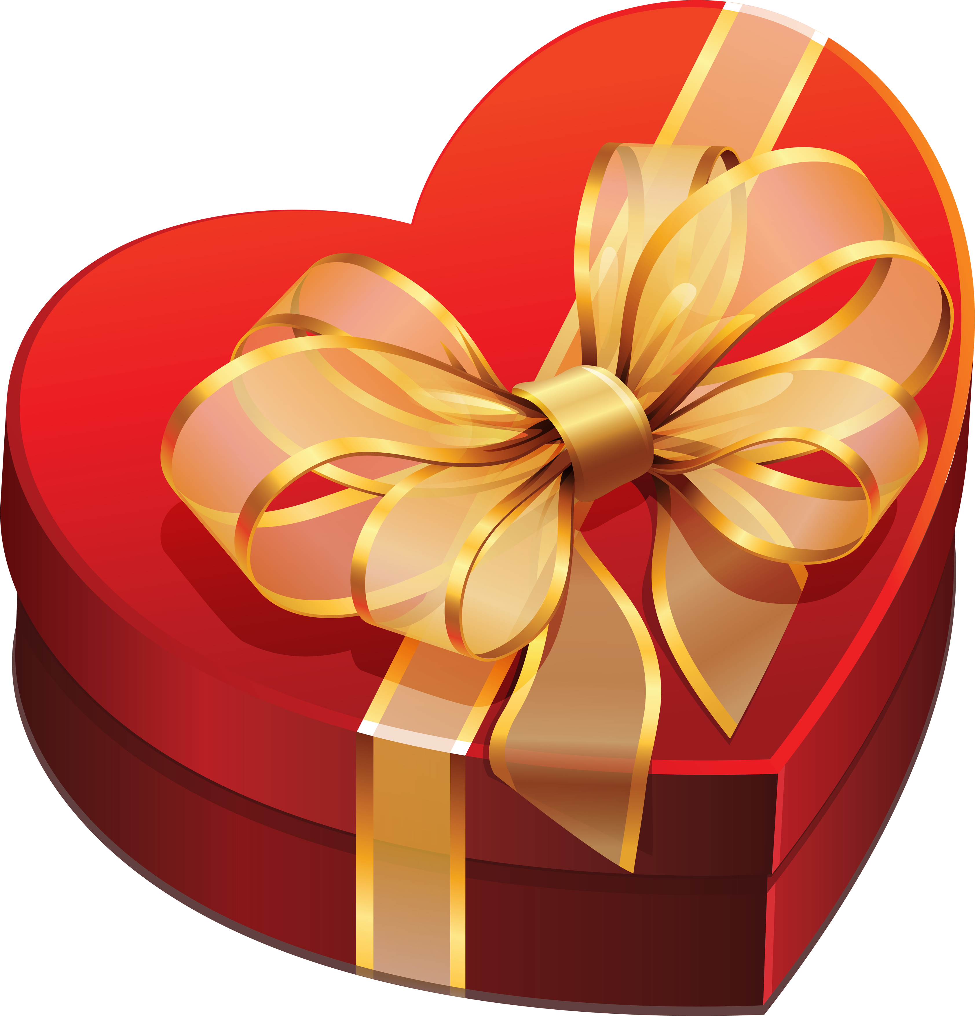 Gift HD PNG Transparent Gift HD.PNG Images..