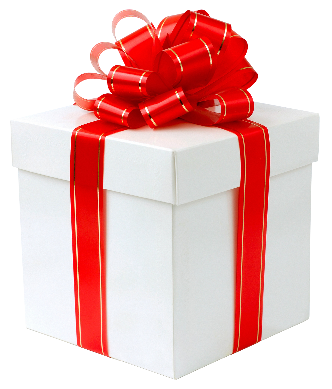Download Gift PNG File.