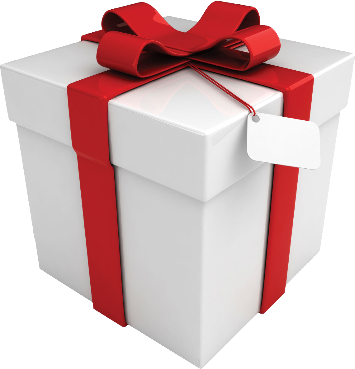 Gift PNG Images Transparent Free Download.