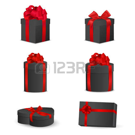 136,137 Box Gift Cliparts, Stock Vector And Royalty Free Box Gift.