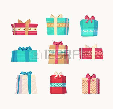 252,537 Gift Graphic Stock Illustrations, Cliparts And Royalty.