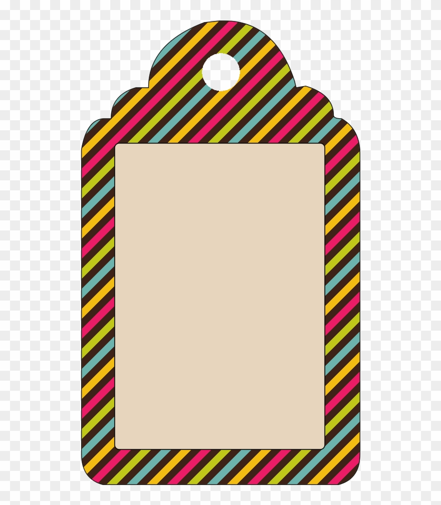 Tag Png, Borders And Frames, Planner Ideas, Gift Tags,.