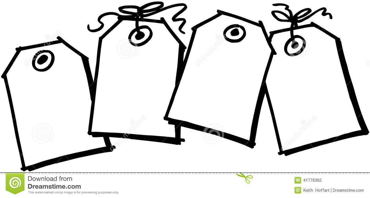 Gift tags clipart 20 free Cliparts   Download images on ...