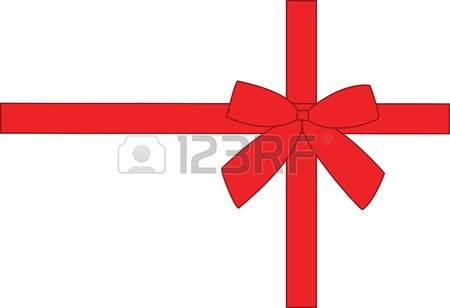 3,483 Parcel Tape Stock Vector Illustration And Royalty Free.