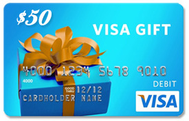 Images: Visa Gift Card Clipart.