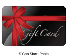 Gift card Vector Clipart EPS Images. 200,982 Gift card clip art.