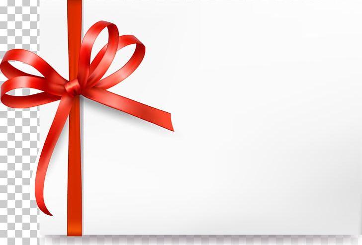 Gift Card Coupon Discounts And Allowances Gratis PNG, Clipart, Book.