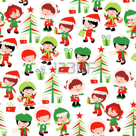 51,600 Gift Wrapping Stock Illustrations, Cliparts And Royalty.