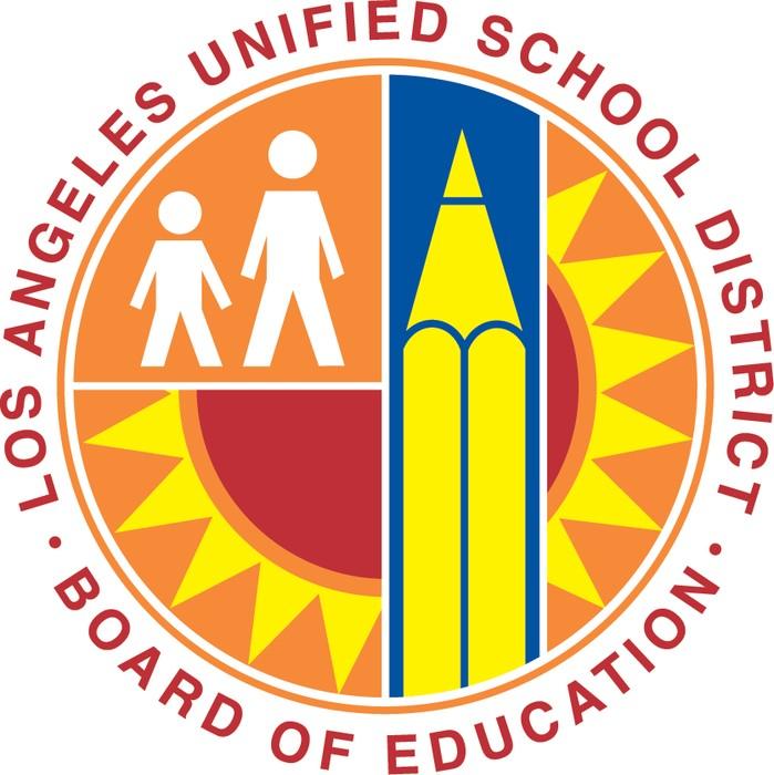 Symposium on Gifted Education.