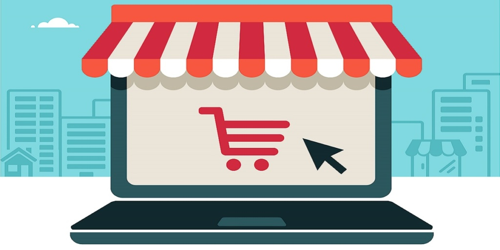 The Best Speed Boosting Tips for Shopify Stores.
