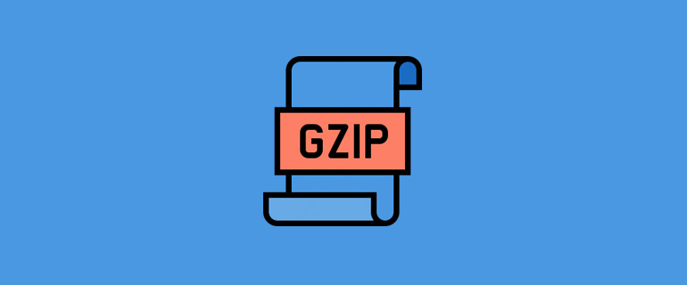 The Ultimate Guide to WordPress Gzip Compression.