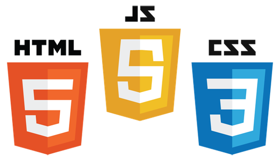 How to optimize HTML5 banners weight created by Adobe.