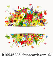 Gifts nature Clip Art EPS Images. 36,541 gifts nature clipart.