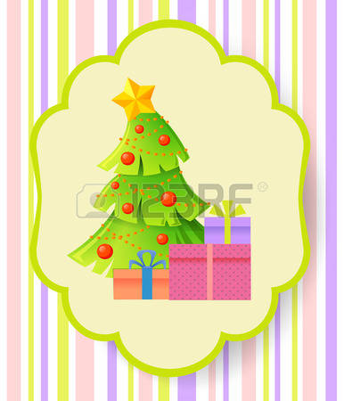 82,840 Gifts Of The Nature Stock Vector Illustration And Royalty.