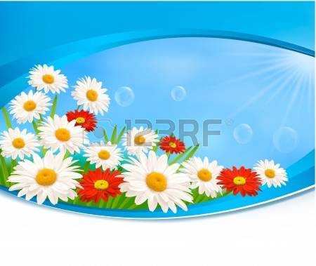 Gifts Of Nature Stock Vector Illustration And Royalty Free Gifts.