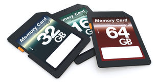 Macro Sd Card Stock Photos, Images, & Pictures.
