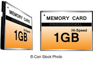 Gigabyte Stock Illustrations. 1,081 Gigabyte clip art images and.