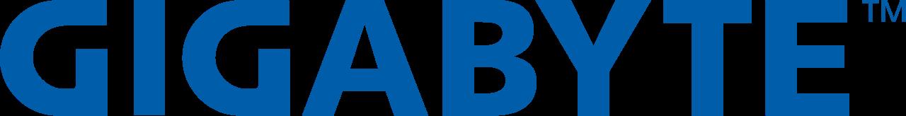 File:Gigabyte Technology logo 20080107.svg.