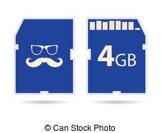 Gigabytes Vector Clip Art EPS Images. 669 Gigabytes clipart vector.