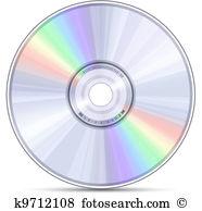 Gigabytes Clipart and Illustration. 996 gigabytes clip art vector.