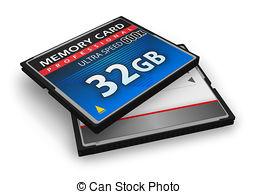 Gigabyte Stock Illustrations. 1,081 Gigabyte clip art images and.