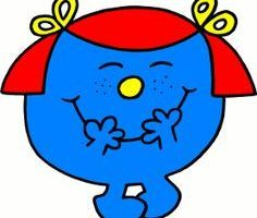 Giggle clipart » Clipart Portal.