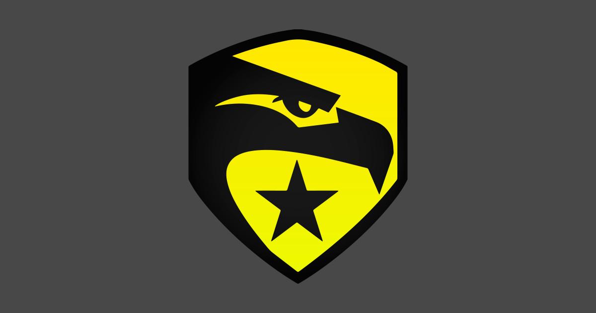 G.I. Joe Logo by logogami.