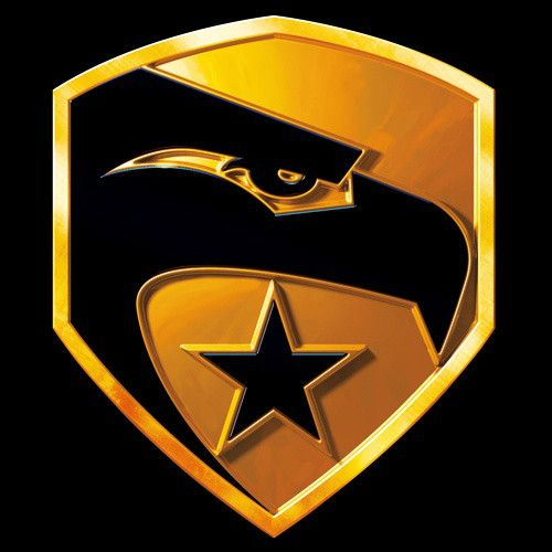 Task Force G.I. Joe.