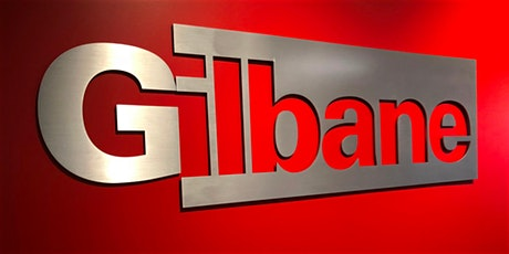 Gilbane Building Company Events.