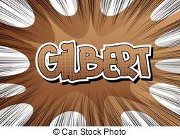 Gilbert Clip Art Vector and Illustration. 15 Gilbert clipart.