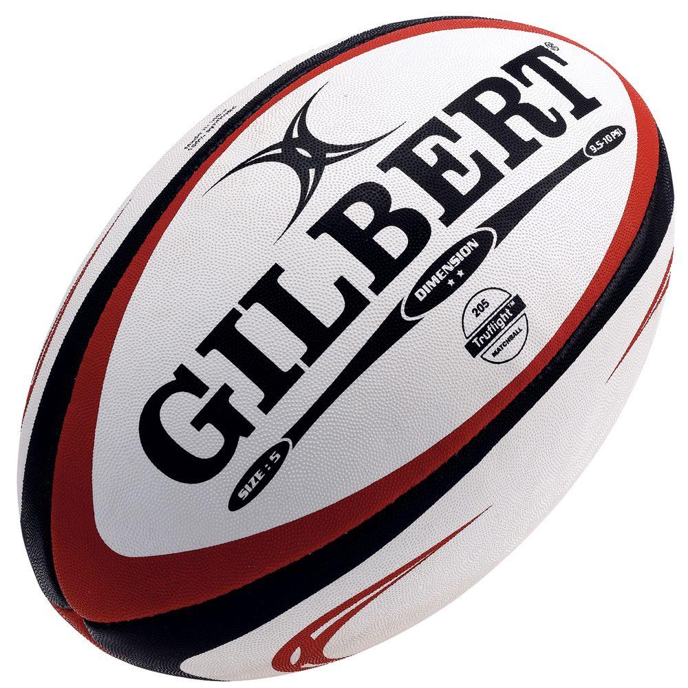 Gilbert clipart.