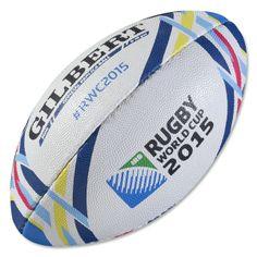 Gilbert rugby ball clipart.